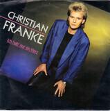Ich Hab' Nur Ein Herz - Christian Franke