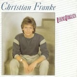 Lebenslänglich - Christian Franke