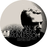 Christian Prommer's Drumlesson