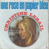 Christine Lebail