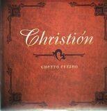 Christión