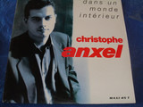 Christophe Anxel