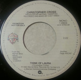 Think Of Laura - Christopher Cross