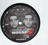 House 2 - Christopher Just