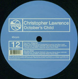 Christopher Lawrence