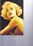 Madonna - Unverhüllt - Christopher P. Andersen