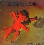 Hammer & Tongue - Chris von Rohr