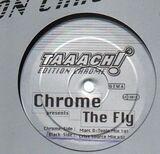 The Fly - Chrome