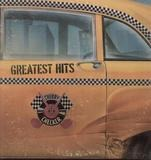 Chubby Checker's Greatest Hits - Chubby Checker