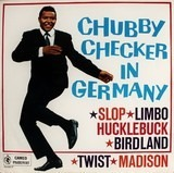 In Germany - Chubby Checker
