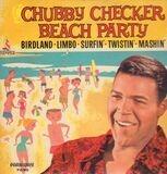Beach Party - Chubby Checker