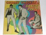 Chubby Checker's Dancin' Party - Chubby Checker