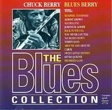3: Chuck Berry - Blues Berry - The Blues Collection