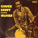 Original Oldies - Chuck Berry