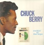 Rockin' at the Hops - Chuck Berry