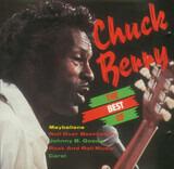 The Best Of Chuck Berry - Chuck Berry