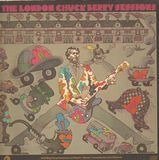 The London Chuck Berry Sessions - Chuck Berry