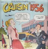Cruisin' 1956 - Chuck Berry, The Teen Queens, Roy Orbison, a.o.