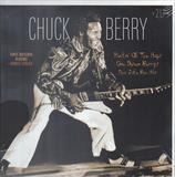 3 Original Albums Plus Bonus Tracks - Chuck Berry