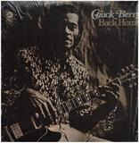 Back Home - Chuck Berry