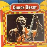 Back In The USA - Chuck Berry