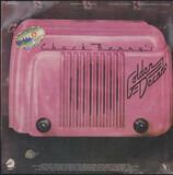 Chuck Berry's Golden Decade (The Original Two Albums) - Chuck Berry
