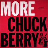 More Chuck Berry - Chuck Berry