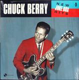 New Juke Box Hits - Chuck Berry