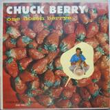 One Dozen Berrys - Chuck Berry