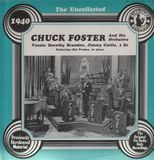 chuck foster and his orchestra