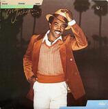 Gonna Getcha' Love - Chuck Jackson