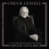 Chuck Leavell