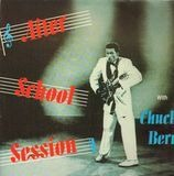 After School Session / One Dozen Berrys - Chuck Berry