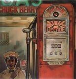 Golden Decade Vol. 3 - Chuck Berry