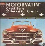 Motorvatin' - Chuck Berry