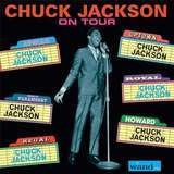 On Tour - CHUCK JACKSON