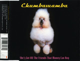 She's Got All The Friends That Money Can Buy - Chumbawamba