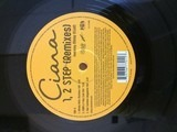 1, 2 Step (Remixes) - Ciara Featuring Missy Elliott
