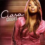 Goodies - Ciara