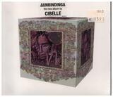 Unbinding - Cibelle
