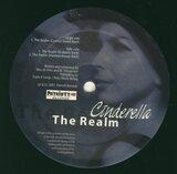 The Realm - Cinderella