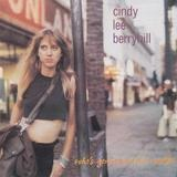 Cindy Lee Berryhill