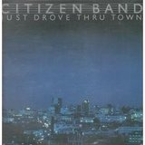 Citizen Band