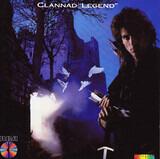 Legend - Clannad