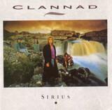 Sirius - Clannad