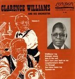 Clarence Williams & His Orchestra