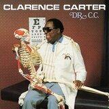 Dr. C.C. - Clarence Carter