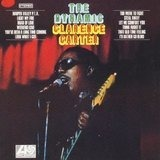 The Dynamic Clarence Carter - Clarence Carter