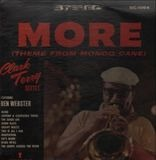 More (Theme From Mondo Cane) - Clark Terry Sextet featuring Ben Webster