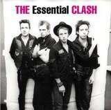 Essential - Clash